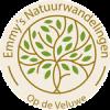 Emmy's Natuurwandelingen